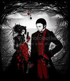 gothic-gbpic-14